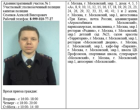 Uchastok_UUP_MO_Moskovskiy_1.jpg