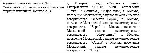Uchastok_UUP_MO_Moskovskiy_3.jpg