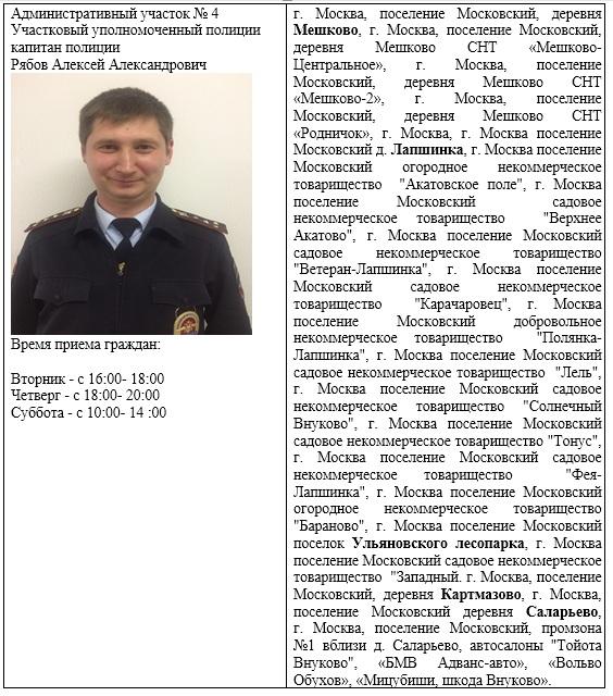 Uchastok_UUP_MO_Moskovskiy_4.jpg