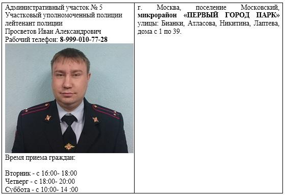 Uchastok_UUP_MO_Moskovskiy_5.jpg
