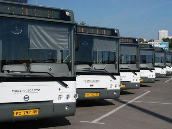 Avtobus_2_5.jpeg