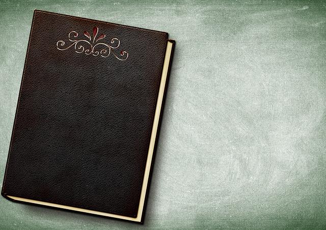 book_3088775_640_0.jpg