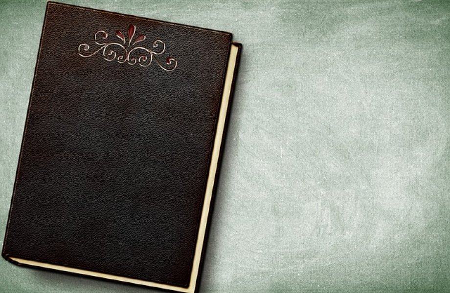 book_3088775_640_2.jpg