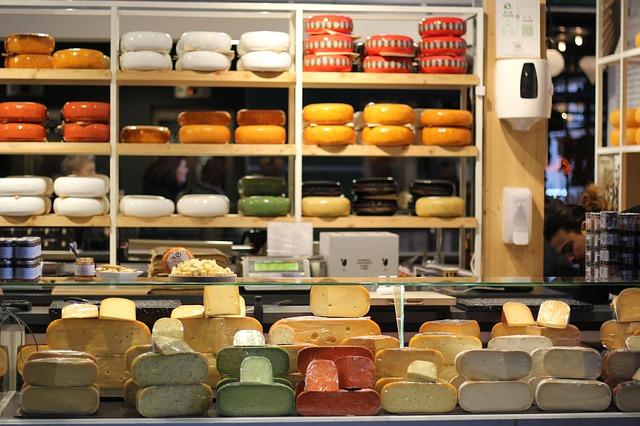 cheese_2696732_640_0.jpg