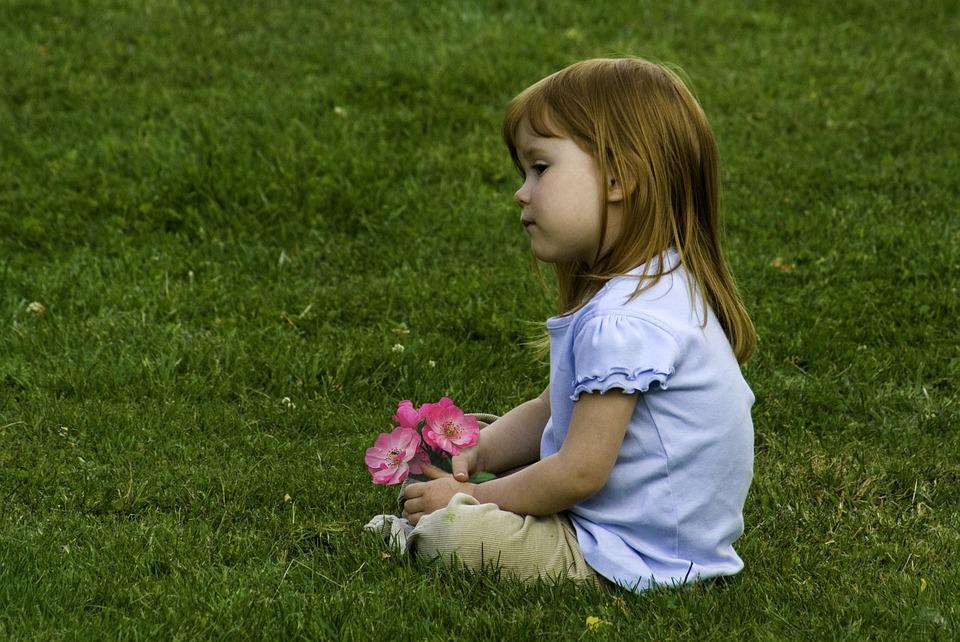 child_1264361_960_720_0.jpg