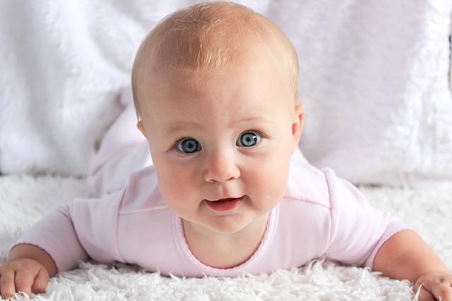 child_3268264_640_0.jpg