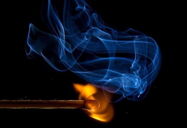 fire_549103_640_0.jpg