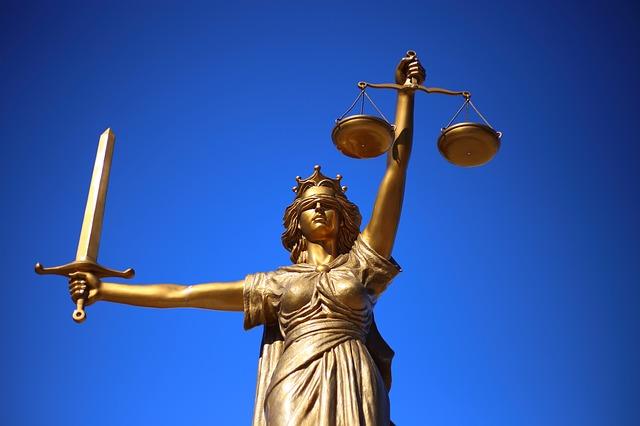 justice_2060093_640_0.jpg