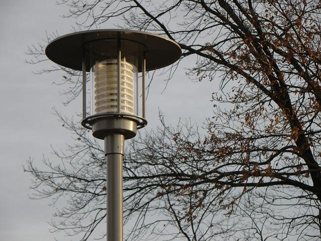 lamp_930196_640_0.jpg