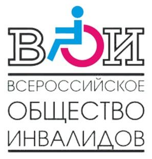 logo_voi_ejw_297_0.jpg