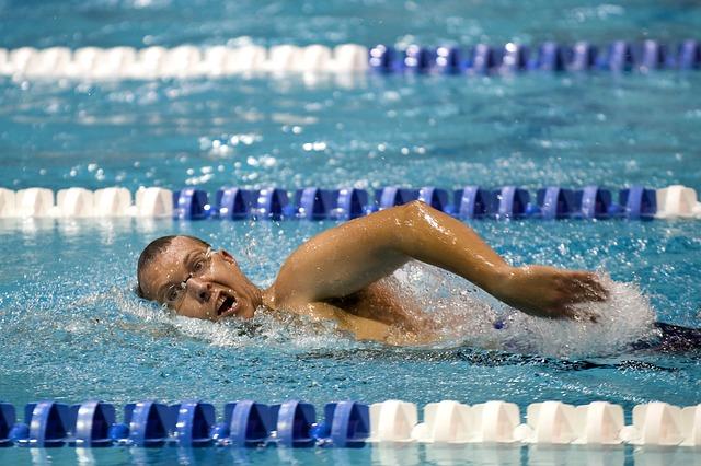swimmer_659906_640_2.jpg