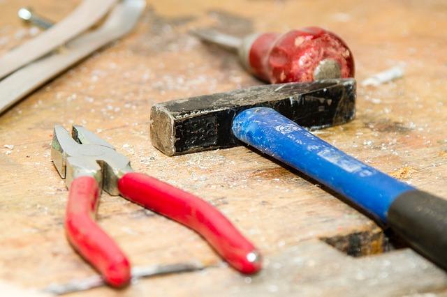 tool_384740_640_0.jpg