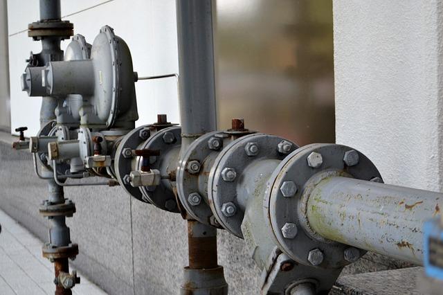 water_pipe_2852047_640_0.jpg